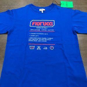 Fiorucci tee shirt